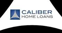 Calibur – Formerly Vericrest