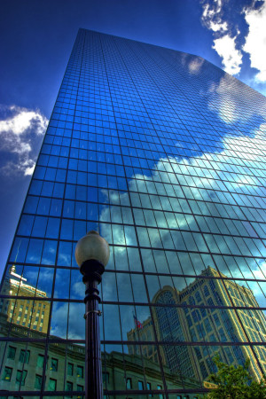John_Hancock_Building