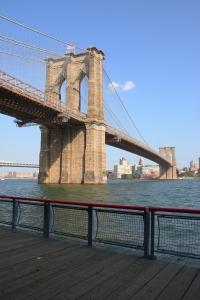 brooklyn_bridge