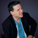Condemn Underwater Mortgages – Martin Andelman