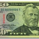 fifty-dollar-bill